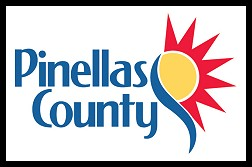 Pinellas County Public Records Database