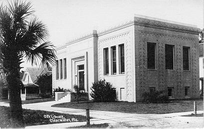 clearwater-main-library-1916