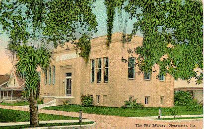 clearwater-main-library-1918