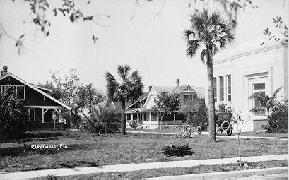 clearwater-main-library-1925