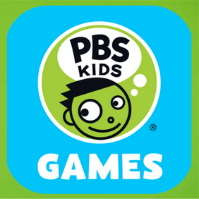 Fun Stuff Online for Kids | Clearwater, FL Library